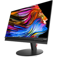 ThinkVision P27 27 inch Wide UHD IPS Monitor
