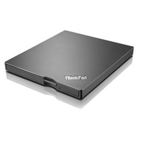 ThinkPad UltraSlim USB DVD Burner