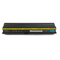 ThinkPad Battery 17+ (6 Cell)