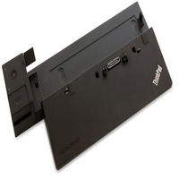 ThinkPad Ultra Dock - 170 W US / Canada / Mexico