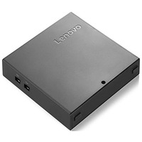 ThinkCentre Tiny III Expansion Box