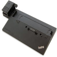 ThinkPad Pro Dock - 90 W US / Canada / Mexico