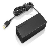 ThinkCentre 90 W AC Adapter (slim tip) – US/Can
