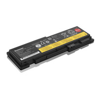 ThinkPad Battery 81+ (6 Cell)