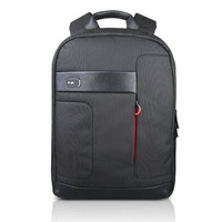 Lenovo 15.6 Classic Backpack by NAVA -Black
