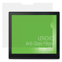 Lenovo Anti-glare Filter for X1 Tablet from 3M