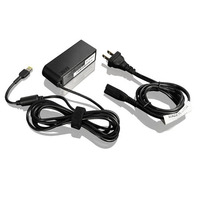 ThinkPad Tablet 36 W AC adapter