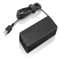 ThinkPad 90W AC Adapter (slim tip) – US/Can/LA