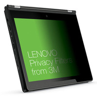 Lenovo Privacy Filter for ThinkPad Yoga 460 (P40) from 3M