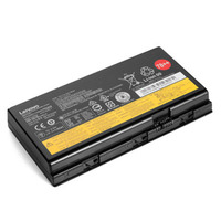 ThinkPad Battery 78++ (8-cell, 96 Wh - P70)