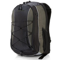 Lenovo Performance Backpack