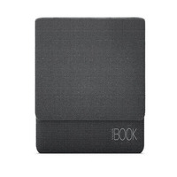 YOGA BOOK Sleeve(Gray-US)