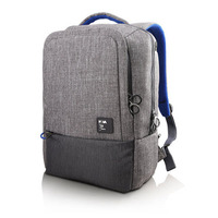 Lenovo 15.6 On-trend Backpack by NAVA