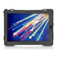 ThinkPad X1 Tablet Protector Case