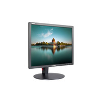 ThinkVision LT1913p 19-inch Square In-plane Switching LED Backlit LCD Monitor