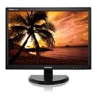 ThinkVision E1922 18.5-inch LED Backlit LCD Monitor