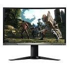 Lenovo Y27g Curved Gaming Monitor
