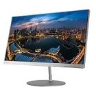 L27q-20-27 QHD Monitor (HDMI+DP)