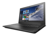 ideapad 310 Touch-15IKB