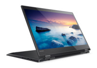 Notebook IP FLEX 5-1570 I7 8G 256G 10H