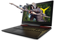 Legion Legion Y920-17IKB Laptop