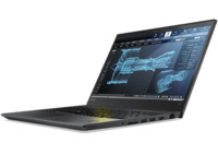 ThinkPad P51s Mobile Workstation