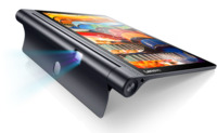 Lenovo YOGA Tablet YT3–X90F