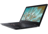 ThinkPad 13 (Black)